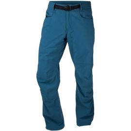 Northfinder BEN - Men's pants