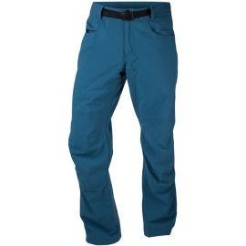 Northfinder BEN - Мъжки панталони