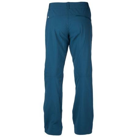 Pánské kalhoty - Northfinder BEN - 2