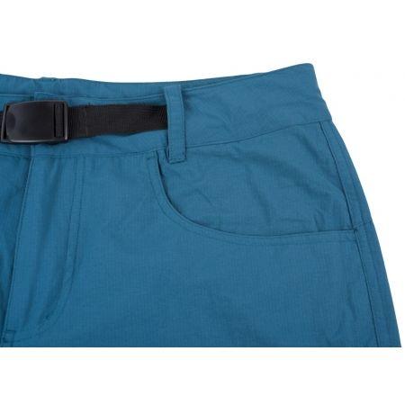 Pánské kalhoty - Northfinder BEN - 6