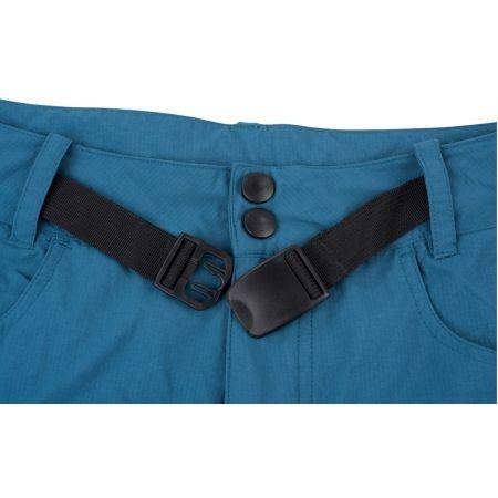 Pánské kalhoty - Northfinder BEN - 7