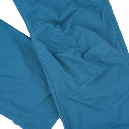 Pánské kalhoty - Northfinder BEN - 8