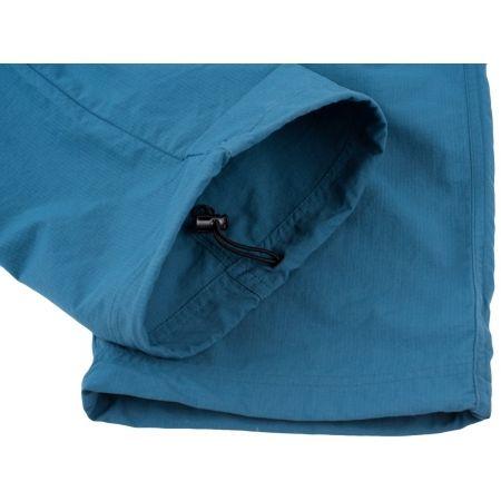 Pánské kalhoty - Northfinder BEN - 9