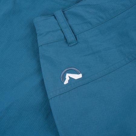 Pánské kalhoty - Northfinder BEN - 10