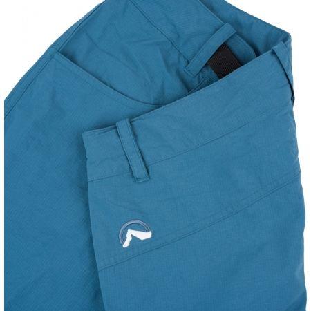 Pánské kalhoty - Northfinder BEN - 11