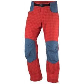 Northfinder GRADY - Мъжки панталони