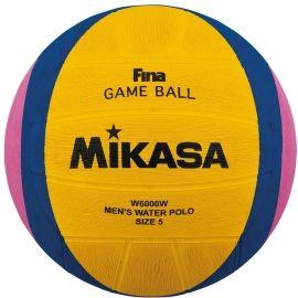 Mikasa W6000W