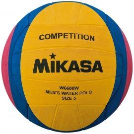 Mikasa W6600W - Мъжка топка за водно поло