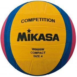 Mikasa W6609W - Дамска топка за водно поло