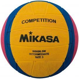 Mikasa W6608 5W - Детска топка за водно поло