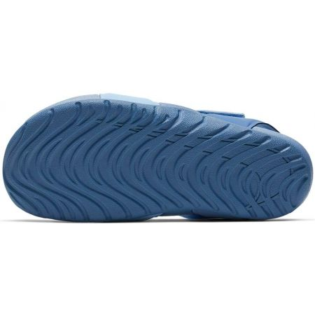 Dětské sandále - Nike SUNRAY PROTECT 2 PS - 4