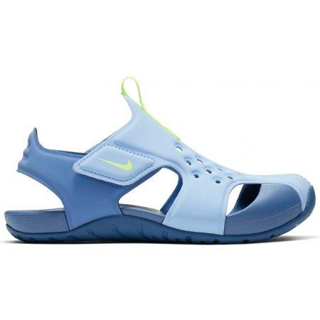 Dětské sandále - Nike SUNRAY PROTECT 2 PS - 1