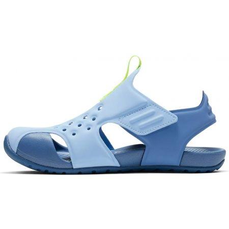 Dětské sandále - Nike SUNRAY PROTECT 2 PS - 2
