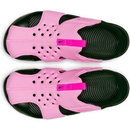 Dětské sandále - Nike SUNRAY PROTECT 2 PS - 3