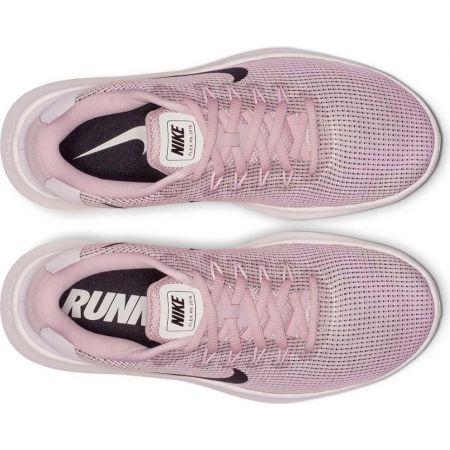 Dámská běžecká bota - Nike FLEX RN W - 4
