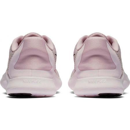 Dámská běžecká bota - Nike FLEX RN W - 6