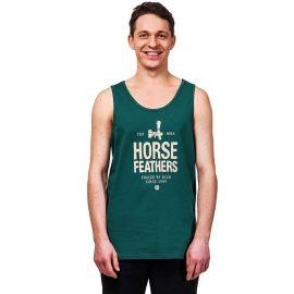Horsefeathers SPIGOT TANK - Мъжки потник