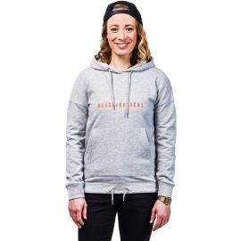Horsefeathers SAGA SWEATSHIRT - Women's hoodie