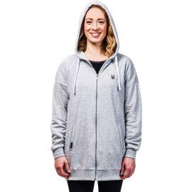 Horsefeathers LAYLA SWEATSHIRT - Women's hoodie