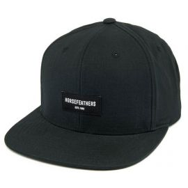 Horsefeathers RYDER CAP - Snapback шапка