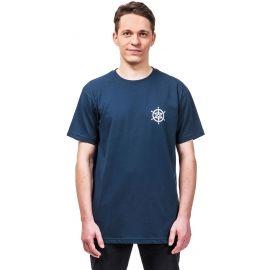 Horsefeathers CRUISER T-SHIRT - Koszulka męska