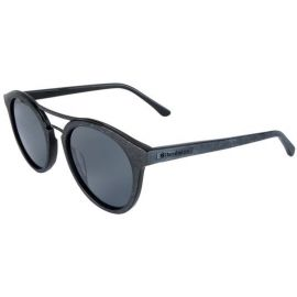 Horsefeathers NOMAD SUNGLASSES - Slnečné okuliare