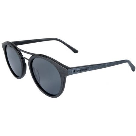 Horsefeathers NOMAD SUNGLASSES - Sonnenbrille