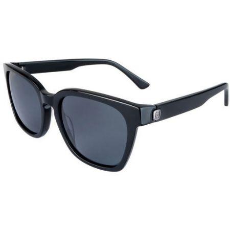 Sluneční brýle - Horsefeathers CHESTER SUNGLASSES