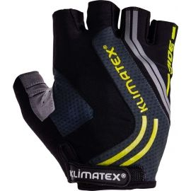 Klimatex RAMI - Men's Cycling Gloves