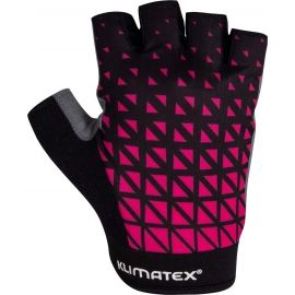 Klimatex MIRE - Women's Cycling Gloves