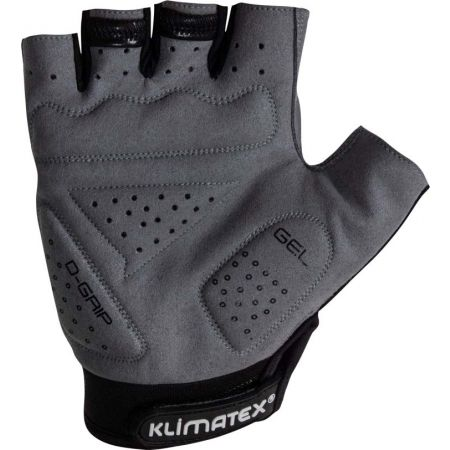 Women's Cycling Gloves - Klimatex MIRE - 2