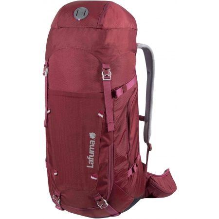 Turistický batoh - Lafuma ACCESS 40