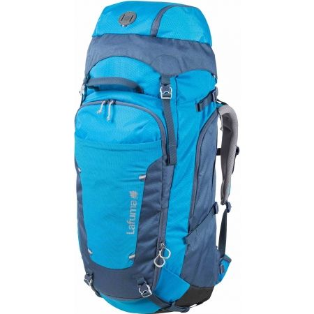 Turistický batoh - Lafuma ACCESS 65+10