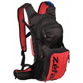 Zefal Z-HYDRO XL - Biking backpack