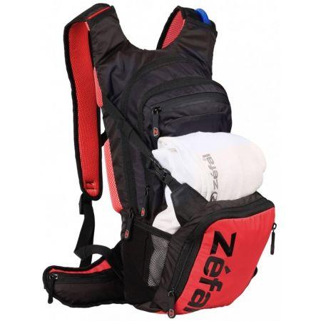 Batoh na kolo - Zefal Z-HYDRO XL - 2