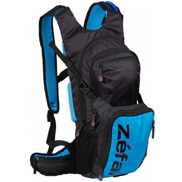 3ca3a25763 Zefal Z-HYDRO XL - Cyklistický batoh