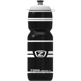 Zefal PREMIER 75 - Fľaša na bicykel