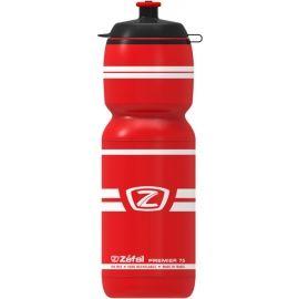 Zefal PREMIER 75 - Бидон за вода