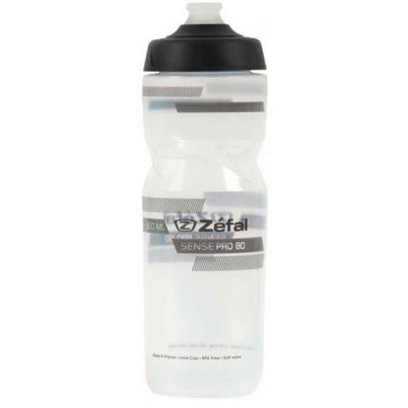 Zefal SENSE PRO 80 - Fľaša na bicykel