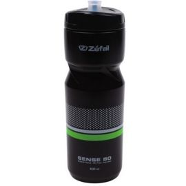 Zefal SENSE M80 - Bottle