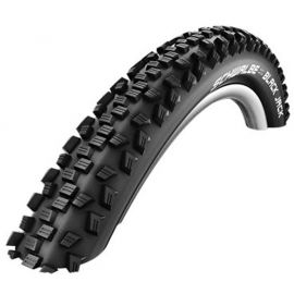 Schwalbe BLACK JACK 26 x 1.9 - Bicycle tyre