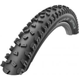 Schwalbe SPACE - Bicycle tyre