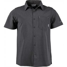 Columbia TRIPLE CANYON SHORT SLEEVE SHIRT - Men's outdoor shirt