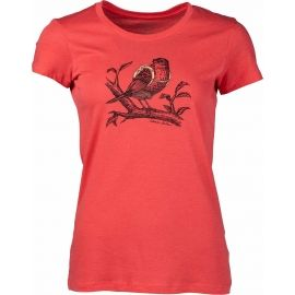 Columbia BIRDY BUDDY SHORT SLEEVE TEE