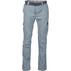 Columbia SILVER RIDGE II CARGO PANT - Men's outdoor pants