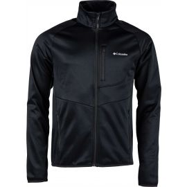 Columbia DRAMMEN POINT FULL ZIP FLEECE