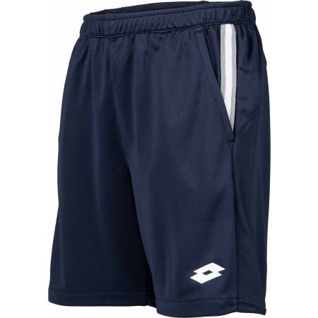 Lotto TENNIS TEAMS SHORT PL B