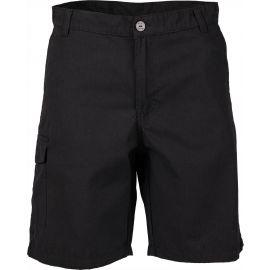 Hi-Tec PILO - Men's shorts