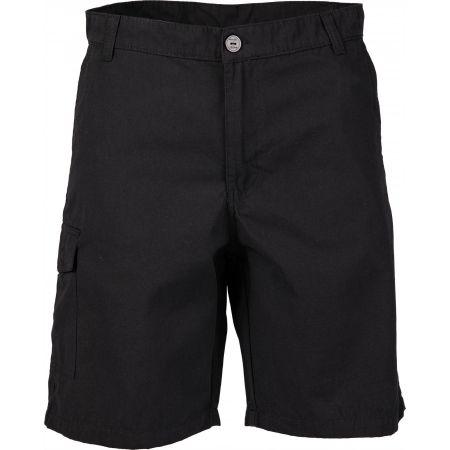 Hi-Tec PILO - Мъжки шорти