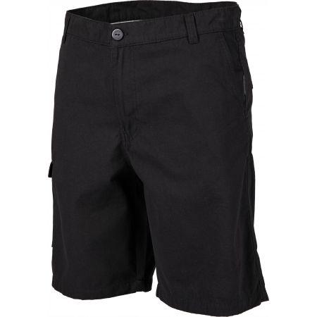 Pánske šortky - Hi-Tec PILO - 2